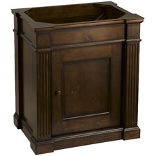 "Thistledown™  30"" Bathroom Vanity Base"