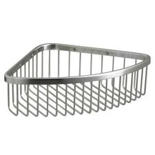 Large Shower Basket
