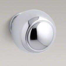 "Lyntier 0.75"" Round Knob"