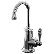 <strong>Kohler</strong> Wellspring Beverage Faucet with Traditional Design