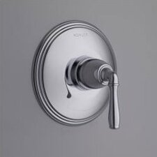 Devonshire Thermostatic Trim