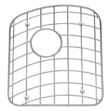 <strong>Kohler</strong> Right Bowl Sink Rack for Langlade Model K-6626-6U Sink
