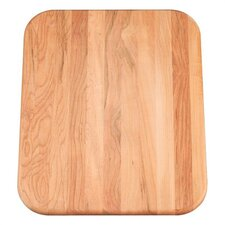 Mayfield Cutting Board