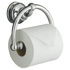 Fairfax Toilet Tissue Holder