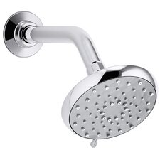 Awaken B110 2.0 GPM Multifunction Showerhead