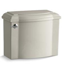 Devonshire 1.28 Gpf Toilet Tank