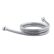 "MasterShower 60"" Metal Shower Hose"
