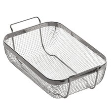 Stainless Steel Colander for Indio K-6411
