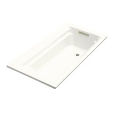 "Archer 36"" x 19"" Bathtub"