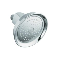<strong>Kohler</strong> Margaux Single Function Shower Head