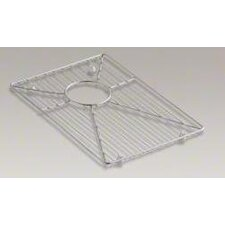 "<strong>Kohler</strong> 11-1/20"" x 15-19/20"" Vault Series Bottom Sink Rack for K-3823"