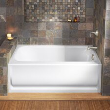 "Bancroft 32"" x 20"" Bathtub"