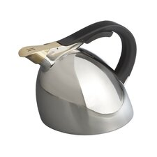 Chirp Tea Kettle