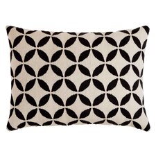 <strong>Gandia Blasco</strong> Gan Spaces Cojín Pillow 3