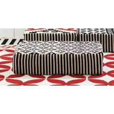 <strong>Gandia Blasco</strong> Gan Spaces Módulo A3 Modular Wool Cushion