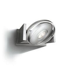 Orbit 1 Light Wall Sconce