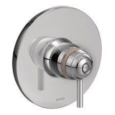 Arris Valve Trim with Lever Handle