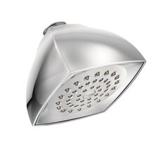 Moenflo Shower Head