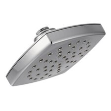 Voss Shower Head