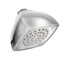 <strong>Moen</strong> Moenflo Shower Head