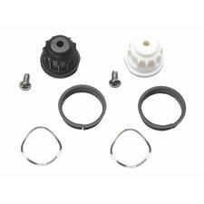 Monticello Handle Adapter Kit