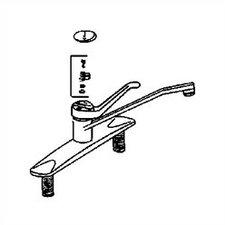 Spout O-Ring Kit (Set of 12)