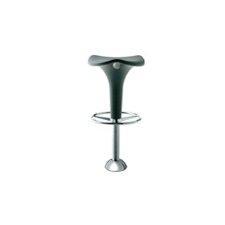 Zanzibar 50 cm Adjustable Bar Stool with Floor Locking Joint