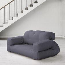Futon-Sofa Hippo