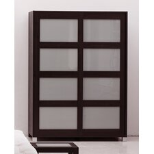 "Schrank Medium ""Kaydo"""