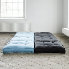 "Futon-Sessel ""Dice"""