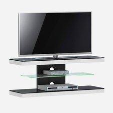 TV-Lowboard SL