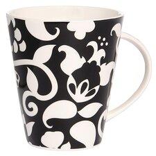 Vine Tall Mug