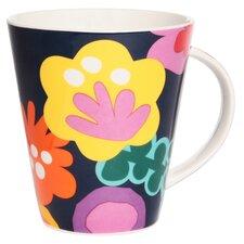 Poppy Tall Mug
