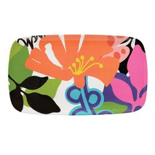 "Oasis 13.5"" Rectangular Serving Platter"