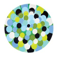 "Bindi 8"" Salad Plate (Set of 4)"