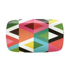 Viva Rectangular Serving Platter