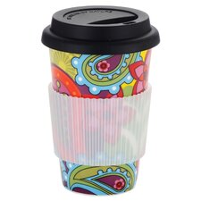 <strong>French Bull</strong> Raj Travel Mug
