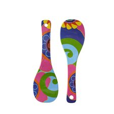 Pixie Serving Paddles (Set of 2)