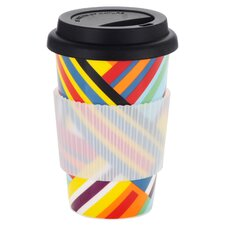 Bandi Travel Mug