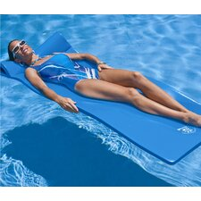 Sunray Pool Mat