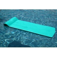 Softie Pool Mat