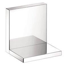 Axor Starck Bathroom Shelf