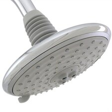 "Raindance 6"" Shower Head"