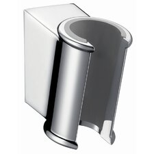 <strong>Hansgrohe</strong> Porter C Handshower Holder