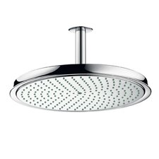 Raindance C 300 Shower Head
