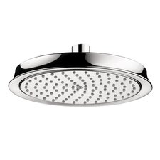Raindance C 180 Shower Head