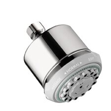 Showerpower Clubmaster Shower Head