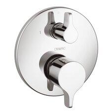 HG Metris E Pressure Balance Shower Faucet Diverter