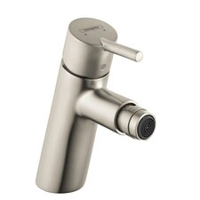 Talis S Single Handle Horizontal Spray Bidet Faucet