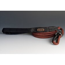 The Hugo Training Lead in Brown